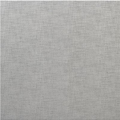 John Lewis Blyton FR Furnishing Fabric - 20212063
