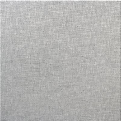 John Lewis Blyton FR Upholstery Fabric - 20212032
