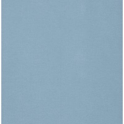 John Lewis Luna Furnishing Fabric - 20208509