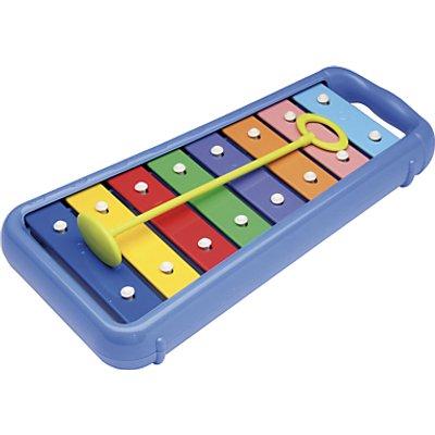Halilit Baby Toy Xylophone
