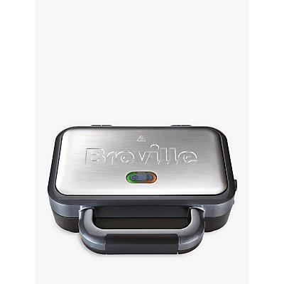 Breville VST041 5011773054454