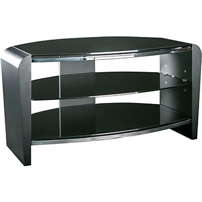Alphason Francium 80 TV Stand for up to 37 - 5030752015415