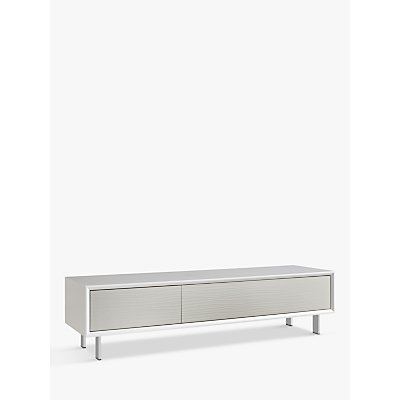 John Lewis & Partners Dante TV Stand for TVs up to 65
