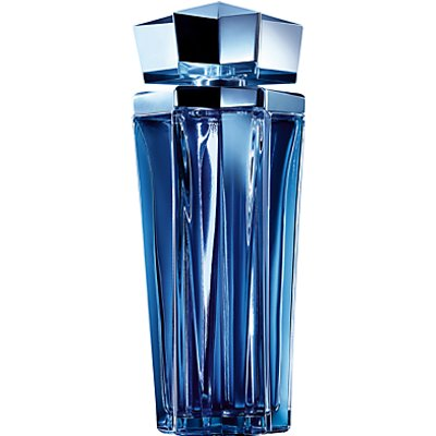 Mugler Angel Rising Star Eau de Parfum Refillable Bottle  100ml - 3439600200126
