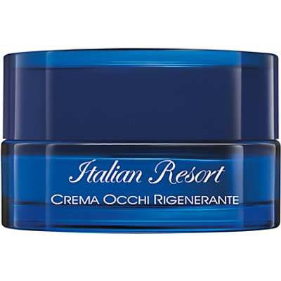 8028713540028 | Acqua di Parma Italian Resort Regenerating Eye Cream  15ml
