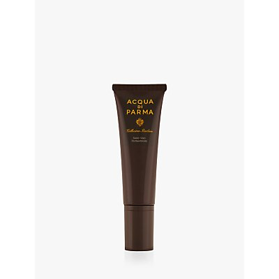 8028713510144 | Acqua di Parma Colezione Anti Wrinkle Serum  50ml