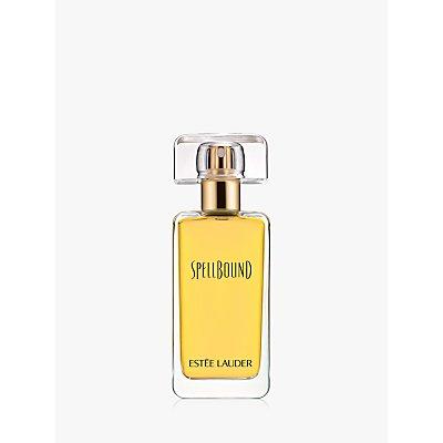 Est  e Lauder Spellbound Eau de Parfum  50ml - 887167095915