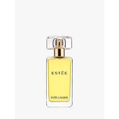 Est  e Lauder Est  e Eau de Parfum  50ml - 887167095885