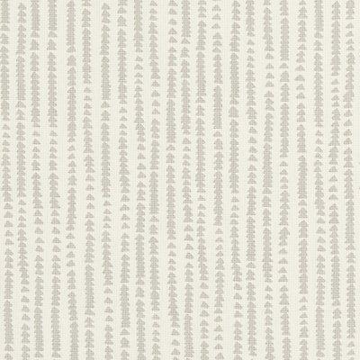 John Lewis Xander Furnishing Fabric - 21049118