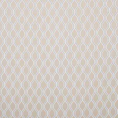 John Lewis Albany Furnishing Fabric - 21171369