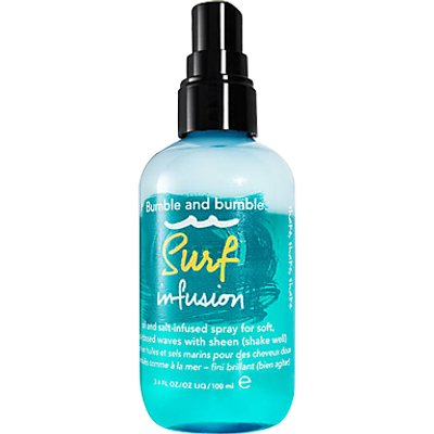 685428019102 | Bumble and bumble Surf Infusion Hair Treatment  100ml