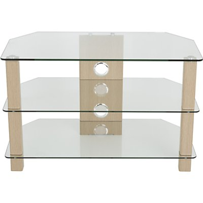 John Lewis & Partners WG800 TV Stand for TVs up to 40