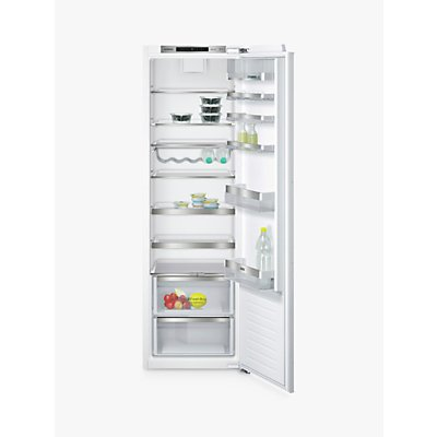 4242003621660 | Siemens KI81RAD30 integrated Fridge
