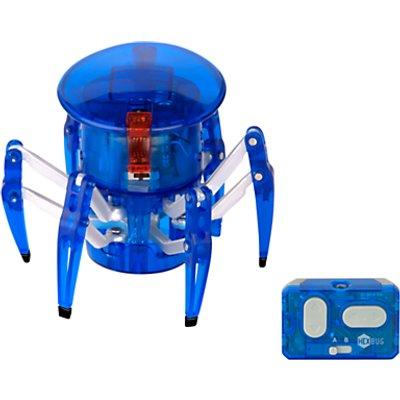 Hexbug Remote Control Spider, Assorted