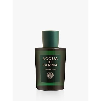 8028713260032 | Acqua di Parma Colonia Club Eau de Cologne  180ml