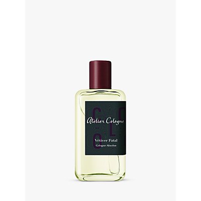 Atelier Cologne V  tiver Fatal Eau de Parfum - 3700591209031