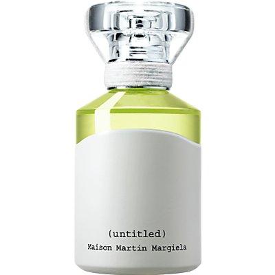 Maison Margiela Untitled Eau de Parfum - 3605520945519