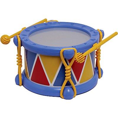 Halilit Baby Drum Musical Toy