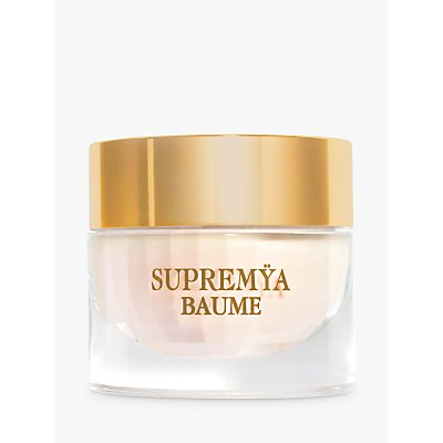 Sisley Suprem  a Baume  50ml - 3473311540607