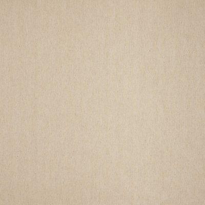 John Lewis Milford Furnishing Fabric - 21689642