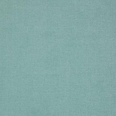 John Lewis Luna Furnishing Fabric - 21726040