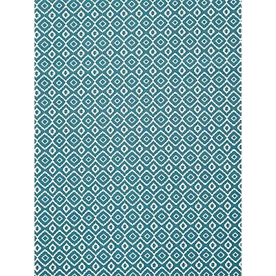 John Lewis Nazca PVC Tablecloth Fabric - 21725852