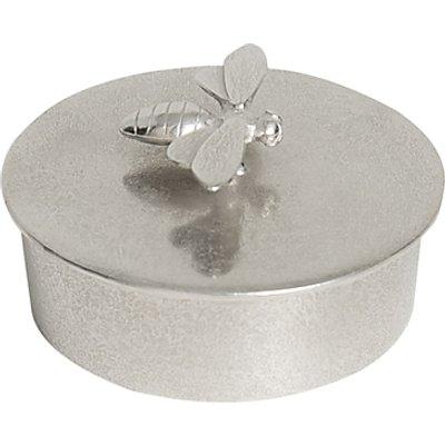 Lancaster and Gibbings Medium Bee Jewellery Box - 21777035