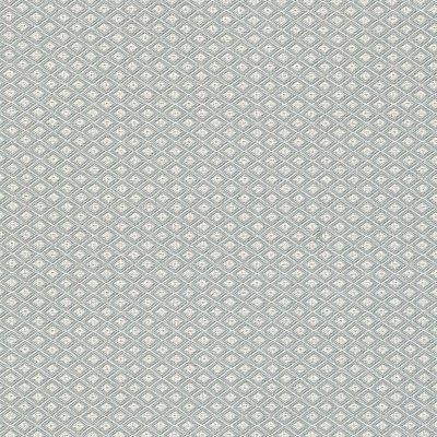 John Lewis Park Lane Furnishing Fabric - 21684623