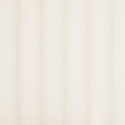 John Lewis Emma Stripe Furnishing Fabric  Linen - 21727436