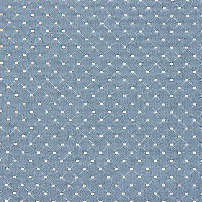 John Lewis Provence Furnishing Fabric - 21684227