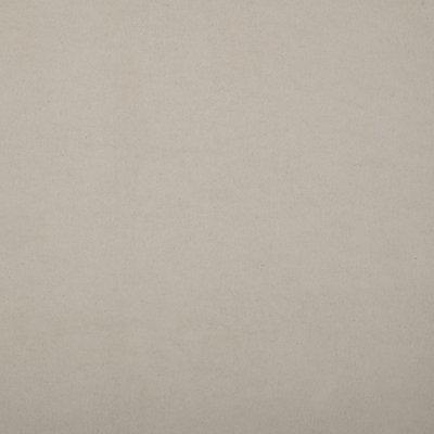 John Lewis Heavy Bump Cotton Sateen Interlining Fabric  Natural - 21727603