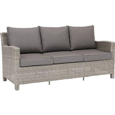 KETTLER Palma 3-Seater Garden Sofa