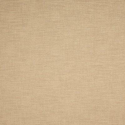 John Lewis Blyton Furnishing Fabric - 22002341