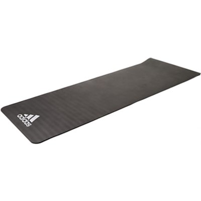 Adidas Fitness Mat - 885652003506
