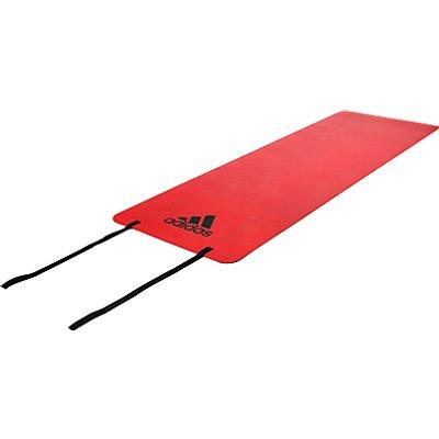 Adidas Fitness Mat - 885652003513