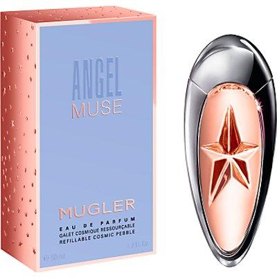Mugler Angel Muse Eau de Parfum - 3439600008838