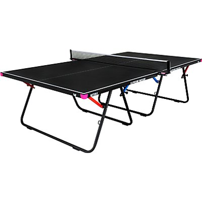 5060097419609 | Butterfly Supreme Indoor Table Tennis  Black