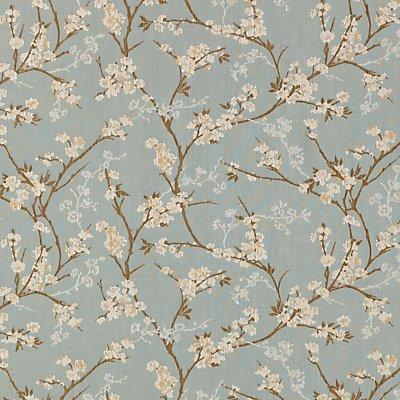 John Lewis Blossom Weave Furnishing Fabric - 22213273