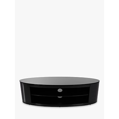 AVF Affinity Buckingham 1400 TV Stand For TVs Up To 65