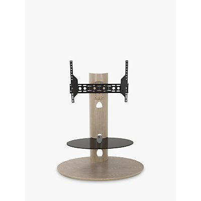 AVF Affinity Chepstow 930 TV Stand With Mount For TVs Up To 65