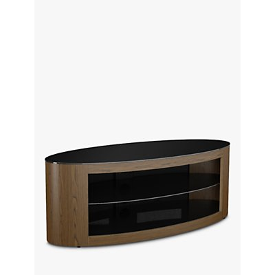 AVF Affinity Premium Buckingham 1100 TV Stand For TVs Up To 55