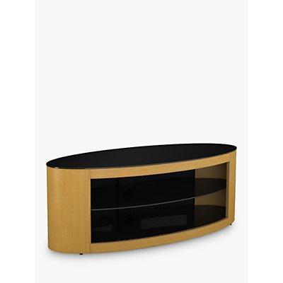 AVF Affinity Premium Buckingham 1100 TV Stand For TVs Up To 55