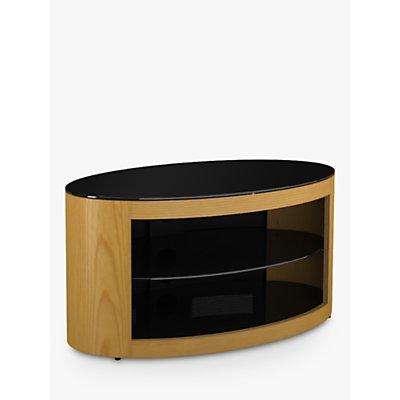 AVF Affinity Premium Buckingham 800 TV Stand For TVs Up To 40