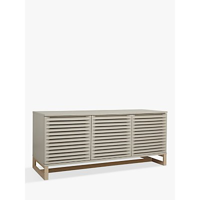 Content by Terence Conran Henley Large Sideboard