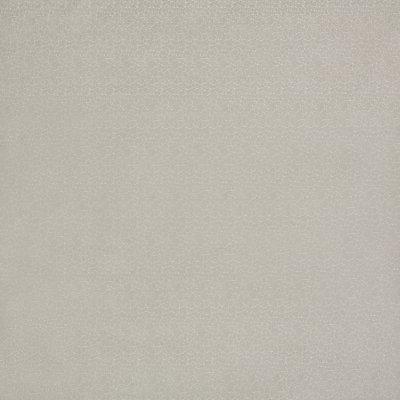 John Lewis Ice Furnishing Fabric  Silver - 22588876