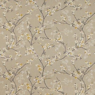 John Lewis Blossom Weave Furnishing Fabric - 22528650