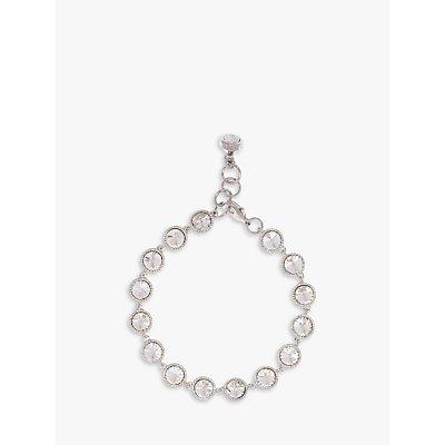 Ted Baker Raalyn Rivoli Crystal Bracelet - 5055336321645