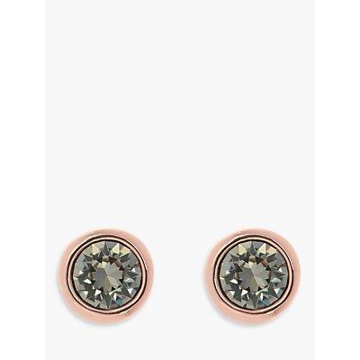 Ted Baker Sinaa Swarovski Crystal Stud Earrings - 5055336317785
