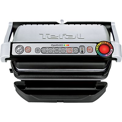 3016661146596 | Tefal GC713D40 OptiGrill