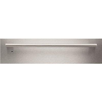 AEG KD91403M Warming Drawer  Stainless Steel - 7332543302871